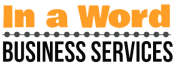 In a Word Business Services