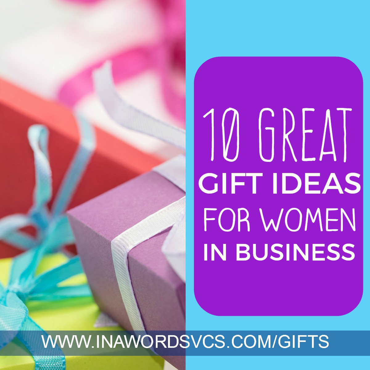 Great Gifts For Women Part - 40: Learn Internet Marketing With Self Paced Online Training